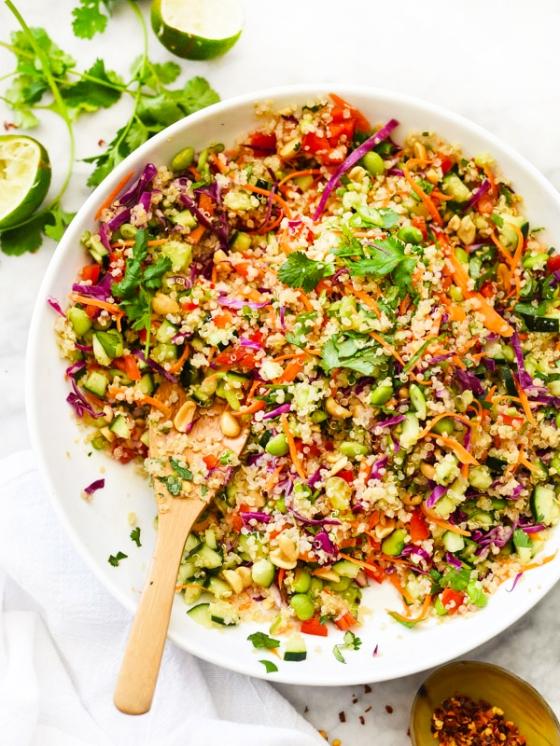 Thai-Quinoa-Salad-foodiecrush.com-23